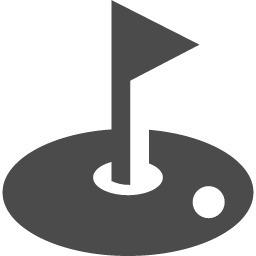 Iotゴルフナビ ガジェットナビ Gadget Lab